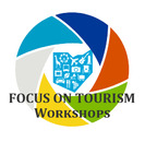 Focus on Tourism