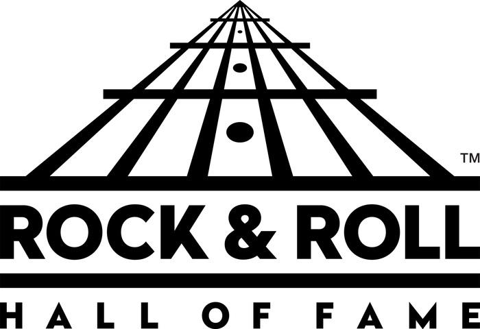 rock_hall_logo.jpg
