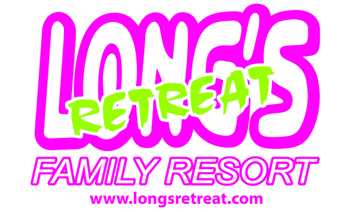 long_s_retreat_logo.jpg