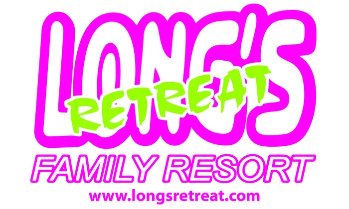 long_s_retreat_logo.jpg