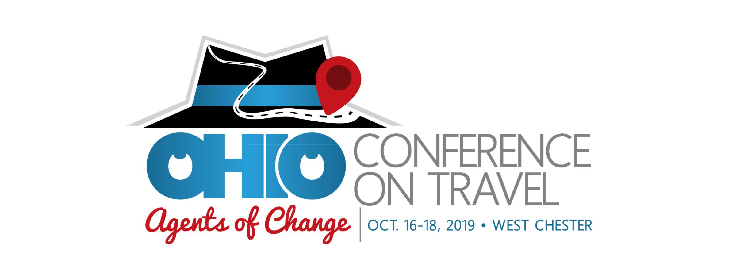 Register or Apply for Heartland Travel Showcase 2019