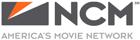 NCM Logo