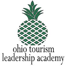 leadership academy is