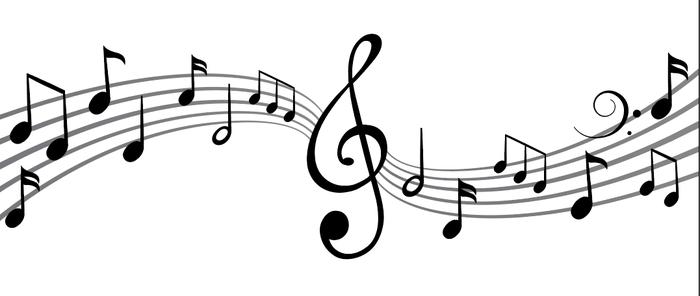 Music Trail