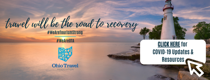 Travel Will Be The Road To Recovery