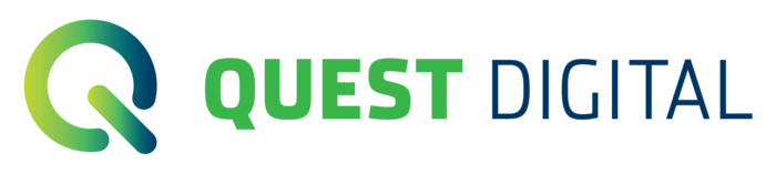 Quest Digital Marketing