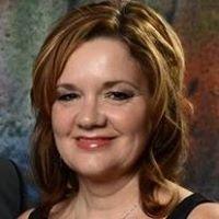 Wendy Zucal