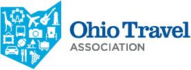 Ohio Travel Association