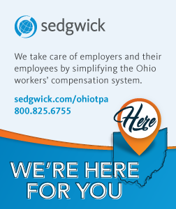 Save on Your Workers' Compensation Premiums
