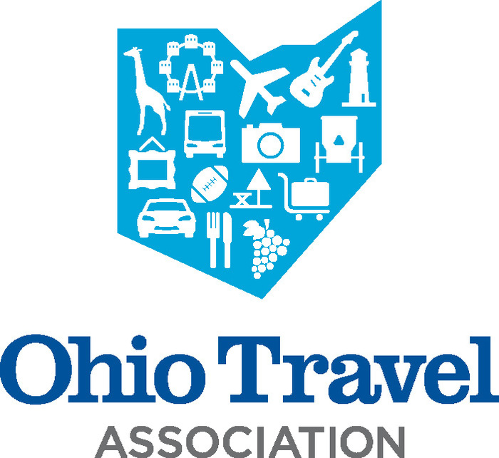 Ohio Travel Association's Focus on the Travel Industry