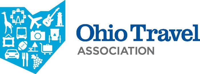 Ohio Travel Association Updates